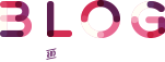 Blog Dolls&Dolls