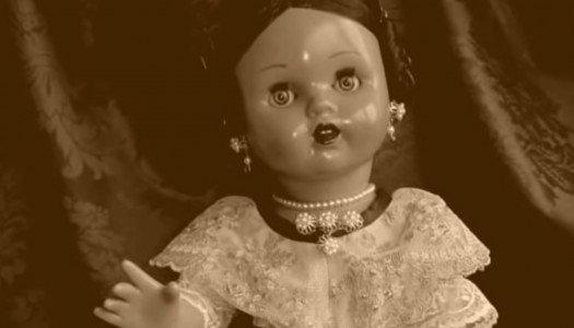 ¿Conoces la historia de Mariquita Pérez?