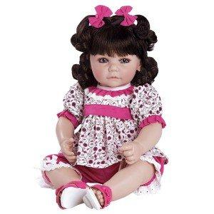 Muñecas Adora en 2016 - Muñeca Cutie Patootie