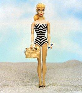 Primera_barbie