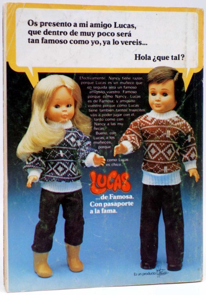 Lucas 1978