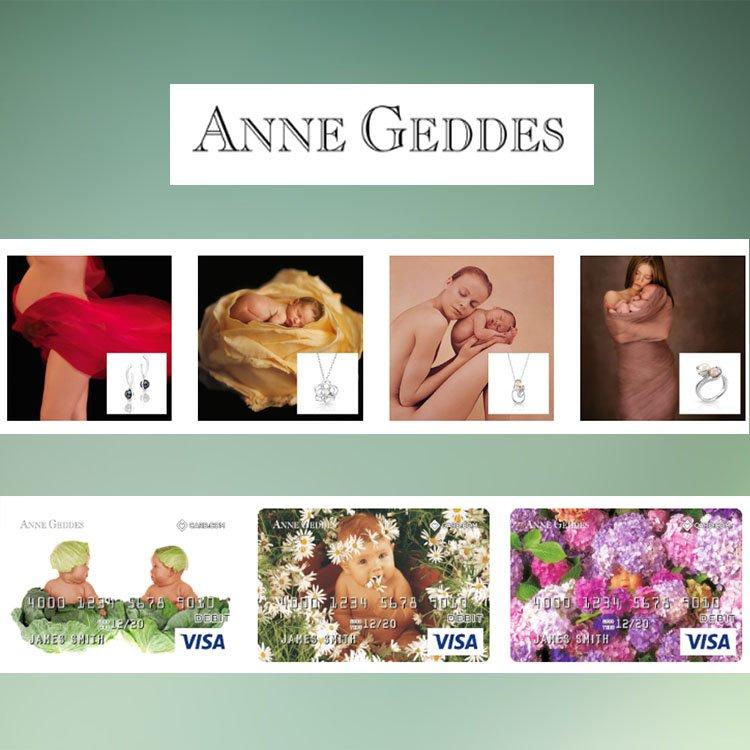 Anne-Geddes-Joyas-Tarjetas