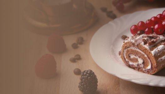 GALLETA A LA SARTÉN CON NOCILLA / NUTELLA (Chocolate chip skillet cookie)