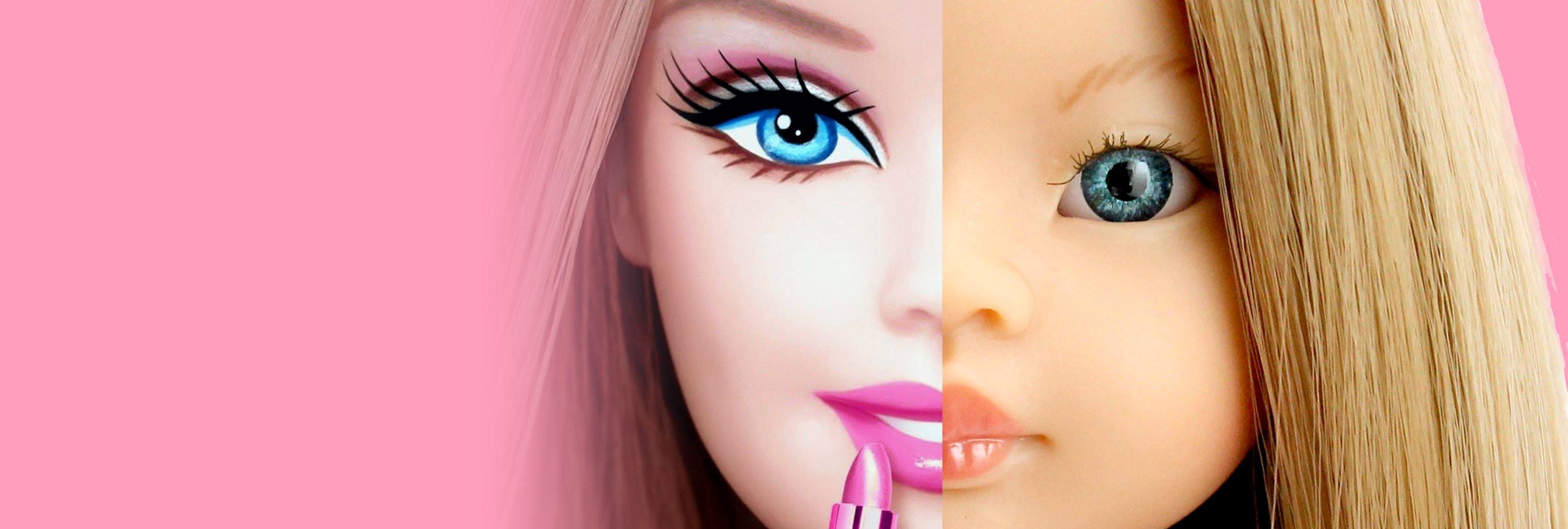 Las Muñecas¿calidad Cantidad— amp;dolls Mejores O Blog Dolls 4jR5A3Lq