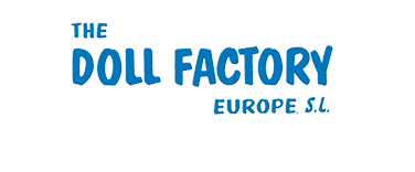 The Doll Factory Origin Onil
