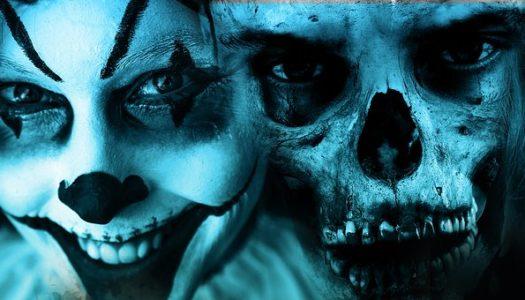 Muñecas y la cultura del miedo