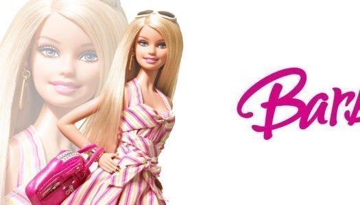 ¡Feliz cumpleaños, Barbie!