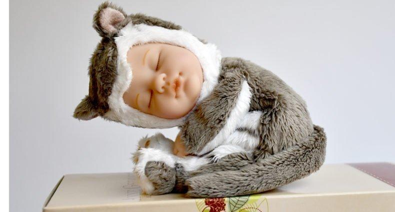 muñecas_anne_geddes