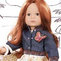 Precious Day Dolls 46 cm