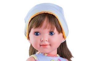 Carolina dolls