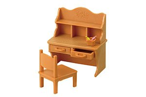 Sylvanian Families Furniture and Accessories