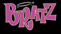 Bratz