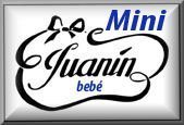 Mini Juanin Baby
