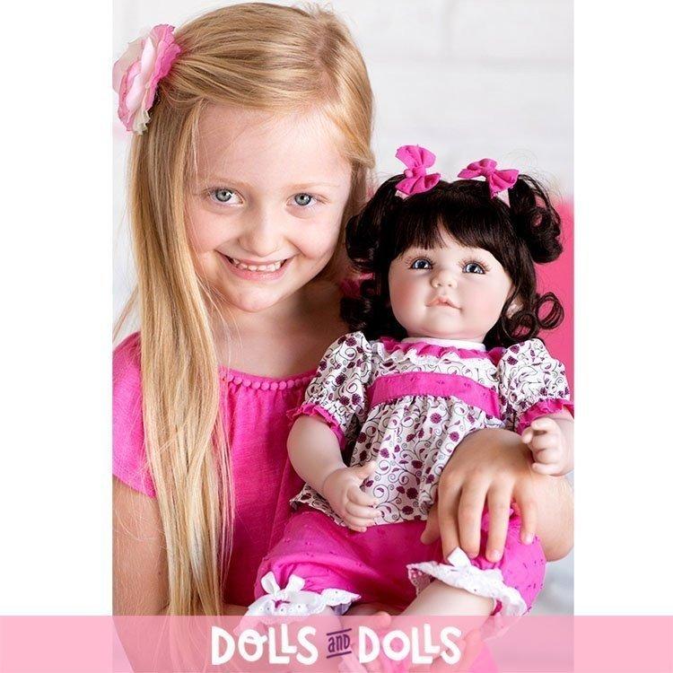 Muñeca Adora 51 cm - Cutie Patootie