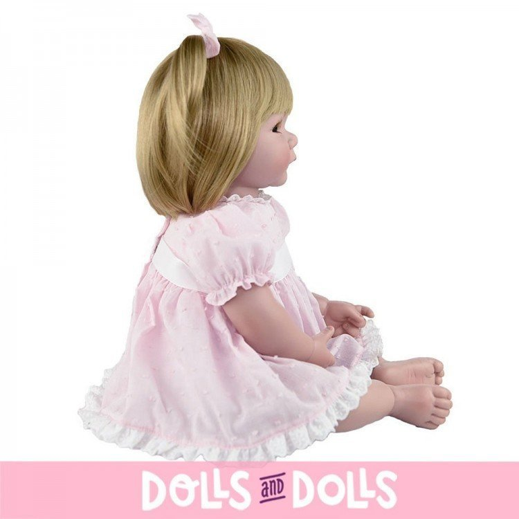 Muñeca Adora Edición Especial - Amy - 51 cm