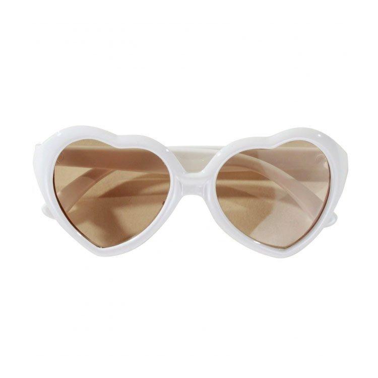 Complementos para muñeca Götz 45-50 cm - Gafas de sol con montura de ...