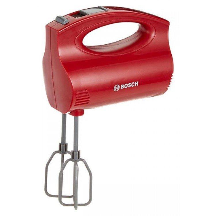 Klein 9574 - Batidor juguete Bosch