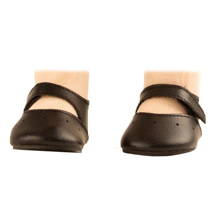 Cm Soy Paola Para Muñecas Reina Complementos 45 Zapatos Tú 1JTlFKc5u3