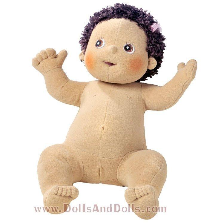 Muñeca Rubens Barn 45 cm - Rubens Baby - Molly Elephant