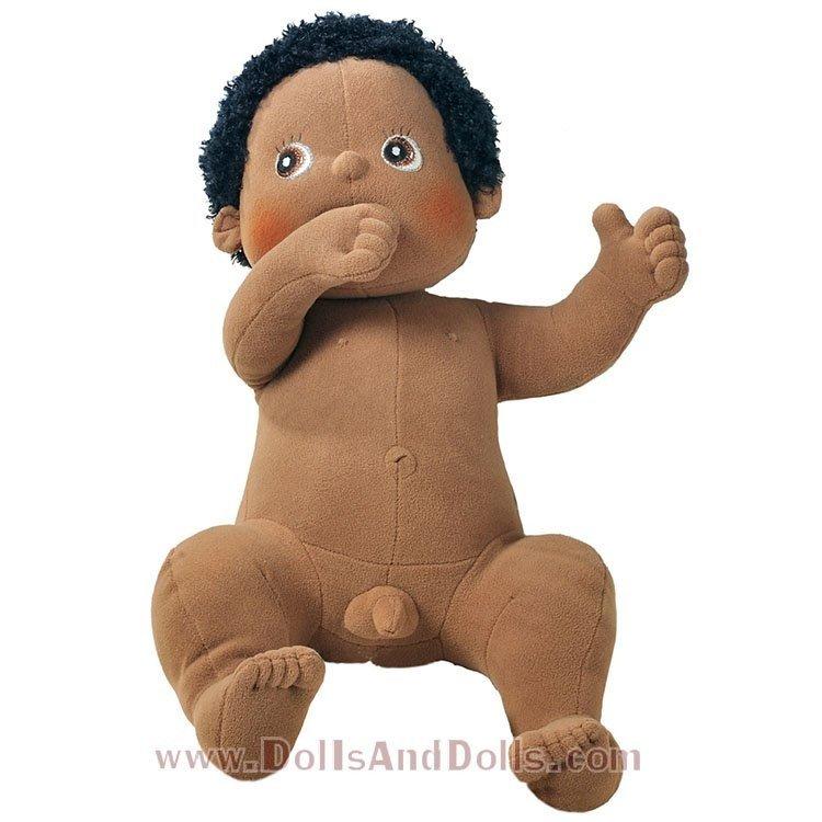 Muñeco Rubens Barn 45 cm - Rubens Baby - Nils Bear