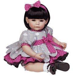 Muñeca Adora 51 cm - Little Dreamer