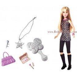 Hannah Montana Pop Star