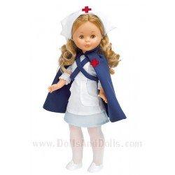 Nancy colección enfermera / Re-edición 2013