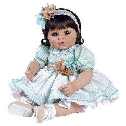 Muñeca Adora - Honey Bunch