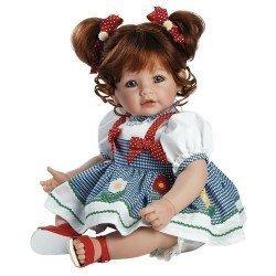 Muñeca Adora - Daisy Delight