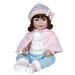 Muñeca Adora 51 cm - Jolie