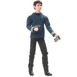 Star Trek 11: Señor Spock M9487