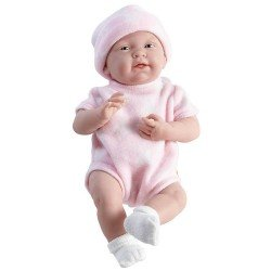 La newborn 18050 (chica)