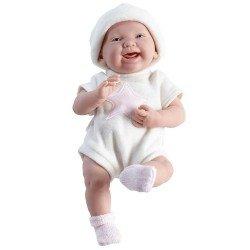 La newborn 18051 (chica)