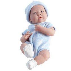 La newborn 18052 (chico)