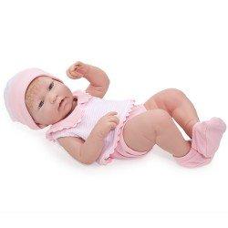 La newborn 18105 (chica)