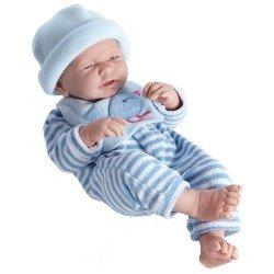 La newborn 18106 (chico)