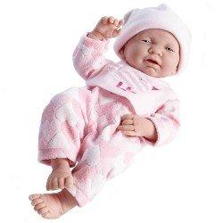 La newborn 18107 (chica)