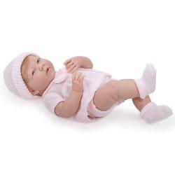 La newborn 18517 (chica)
