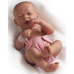 La newborn 18505N (chica)