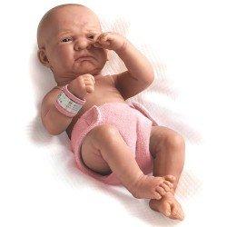 La newborn 18501N (chica)