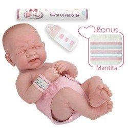 La newborn 18503N (chica)