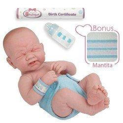 La newborn 18502N (chico)