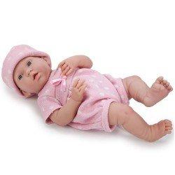 La newborn 18537 (chica)
