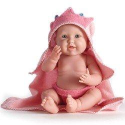 La newborn Moments - Princesa