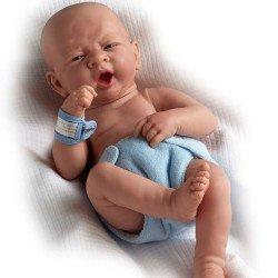 La newborn 18504N (chico)