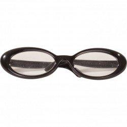 Complementos para muñeca Götz 45-50 cm - Gafas Chique