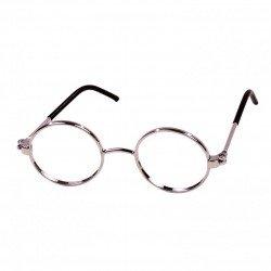 Complementos para muñeca Götz 45-50 cm - Gafas Steven