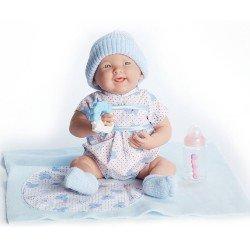 La newborn 18782