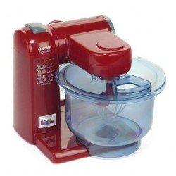 Klein 9556 - Robot de cocina juguete Bosch