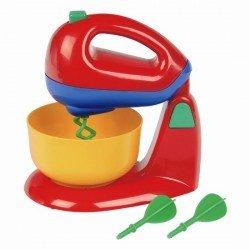 Klein 9133 - Batidora eléctrica juguete Emmas kitchen